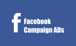 Facebook AD designing ($10 | PKR.1000) / AD