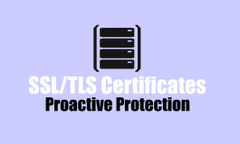 SSL / TLS / HTTPS Certificates - ($69 | PKR. 6900) / Year