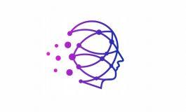 Chat bot / Bot logo ($5 | PKR.500)