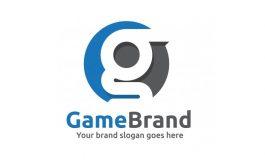 Brand logo, Game logo ($5 | PKR.500)