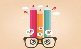 Articles / Blogs & Website content ($20 | PKR. 2000)