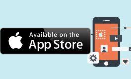 Convert your website into an iPhone APP ($40 | PKR.4000)