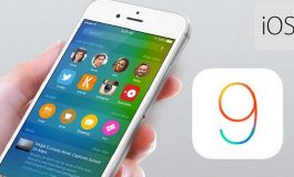 Native IOS Mobile Application Development