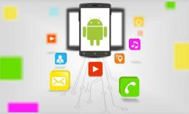 Native Android Mobile Application Development