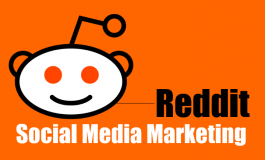 Promote your article on Reddit ($10 | PKR. 1000)