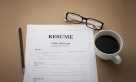 Professional resume writing services ($20 | PKR. 2000)