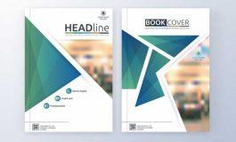 BOOK, CD, Packaging covers ($5 | PKR.500)