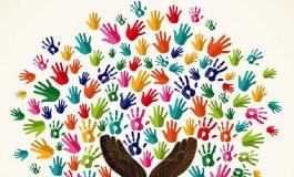 Charity / Nonprofit / Donation HTML5 ($17 | PKR. 1700)