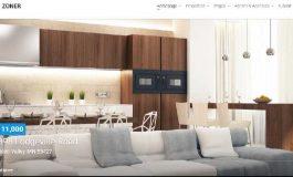 Real Estate / Housing / Construction ($17 | PKR. 1700)