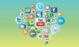 Social media platform cover banner ($5 | PKR.500)