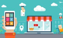 E-Commerce websites - Gold Packages ($700 | PKR. 70000)