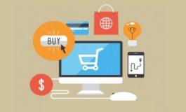 E-Commerce websites - Silver Packages ($500 | PKR. 50000)