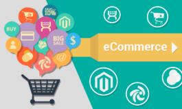E-Commerce websites - Diamond Packages ($900 | PKR. 90000)
